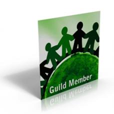 Guild Membership