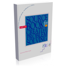 Source Book for Creative Problem Solving